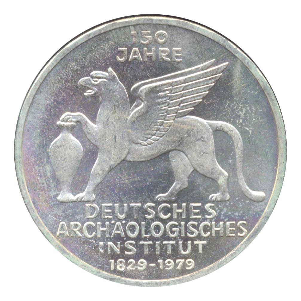 Münzen Datenbank